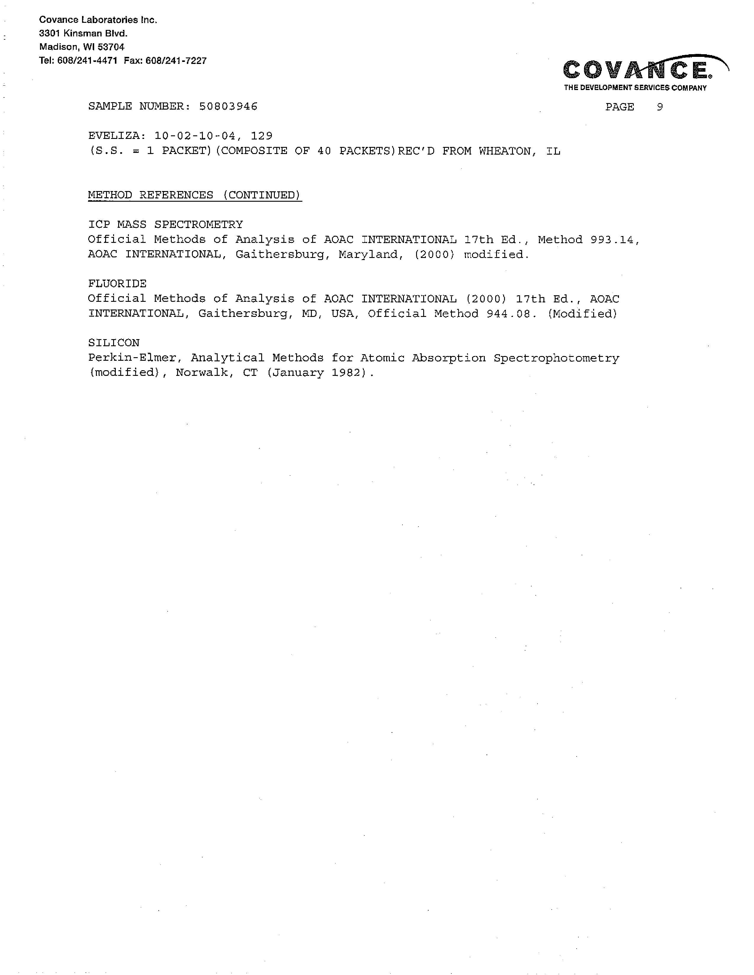 Laboratory-Analysis-EVELIZA-covange-page-9