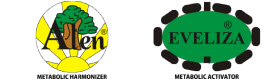 logo alen eveliza