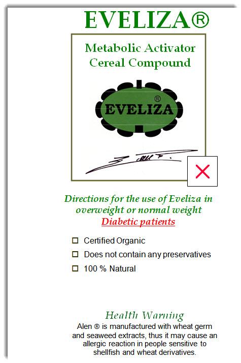 eveliza-gluten-free-diet-1