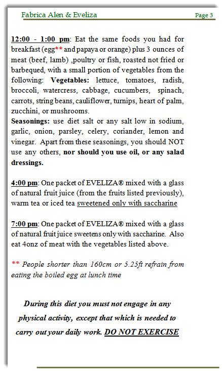 eveliza-gluten-free-diet-3