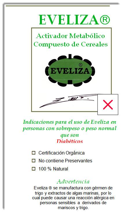 eveliza-gluten-free-dieta-1