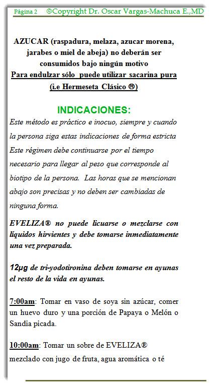 eveliza-gluten-free-dieta-2