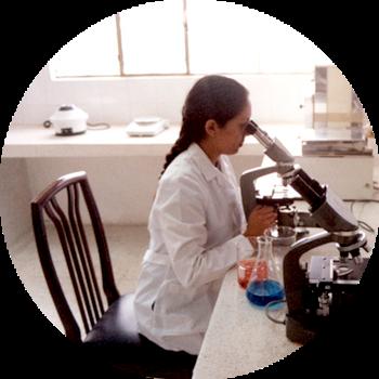 Dra. Evelyn Vargas-Machuca, MD.